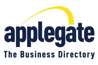 Applegate Logos