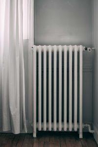 heating tubes